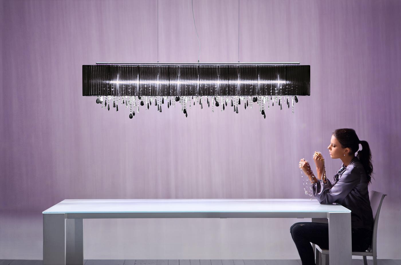 Leuchten: tolle Lampen für alle Räume
